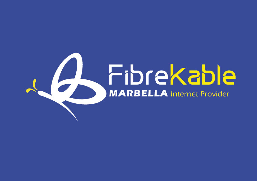 logo-fibrekable